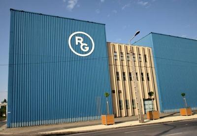 A kormány 5 milliárd forinttal támogatja a Richter debreceni beruházását
