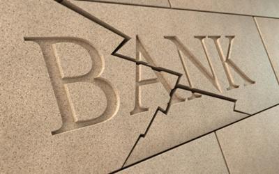 veszteseges-a-magyar-bankszektor