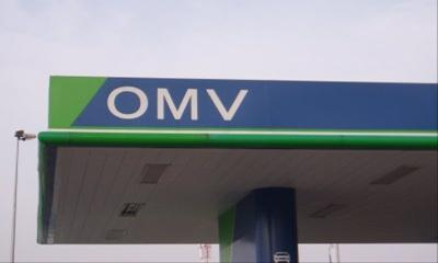 Csökkent az OMV forgalma és romlott az eredménye tavaly