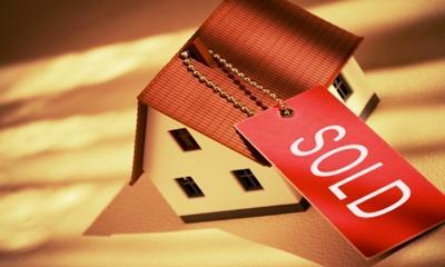 Újabb ingatlant vásárolt a brit M7 Real Estate ingatlanalapja Magyarországon