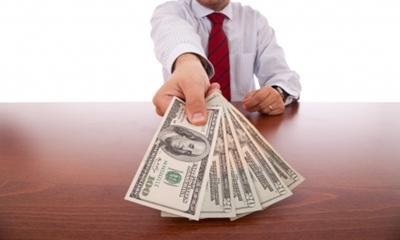 Nőtt a fizetésemelésben gondolkodó kkv-k aránya