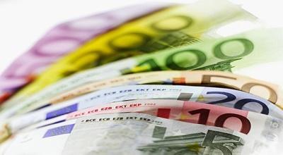 22,5 millió eurót nyert egy magyar az Eurojackpoton