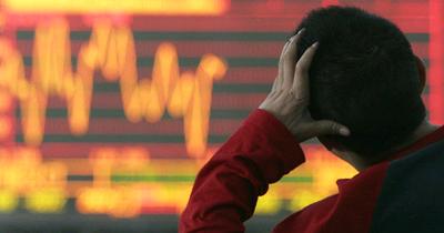A BÉT részvénykapitalizációja 33,8 százalékkal nőtt 2015-ben