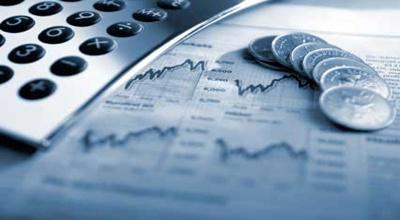 Nagyot mennek a szaúd-arábiai kötvények