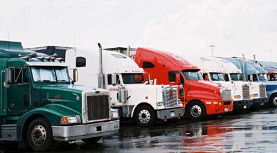 Haszonjármű-piacunk visszaállt a válság előtti szintre
