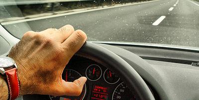 Minden 5. magyar autós extra veszélyt jelent