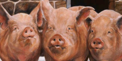Kevesebb az ÁFA, mégsem olcsóbb a sertéshús?