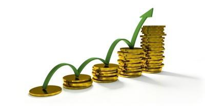 A kurzus, ami felkészíthet a világ legnagyobb pénzügyi piacán való kereskedésre