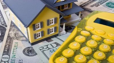 Új fejezet nyílik a lakáshitelezésben