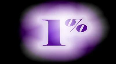 Ad vagy NEM ad? Ön melyik 50%-ba tartozik?