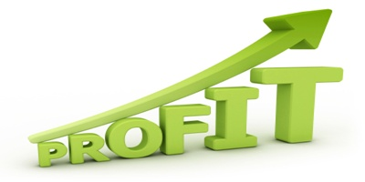 OTP részvény strukturált befektetés – ha esik, ha emelkedik Ön jól jár!