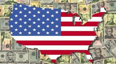 Ez vár Amerikára és a világra - legalábbis a FED szerint