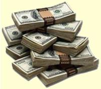 Daytrade - avagy kis pénzből is lehet sok!