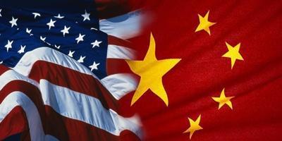 Visszafognák a kínai terjeszkedést az amerikai médiában