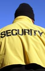 A migrációs nyomás ellenére az országunk közbiztonsága stabil