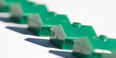 Politikusi vagyonnyilatkozatok - kinek van a legtöbb ingatlana és értékpapírja?
