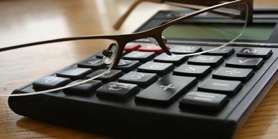 A boldog nyugdíjas évek is munkával telnek majd?