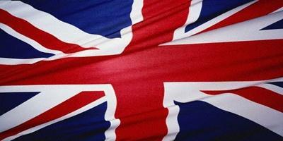 Nagy-Britannia nemzeti érdeke az EU-tagság