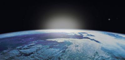 Holdutazáshoz keres űrhajósokat Roszkoszmosz