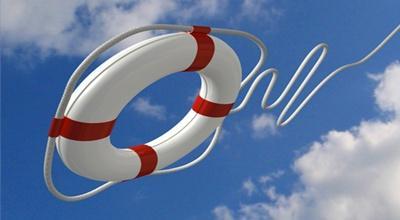 Holnap lesz az első országos mentőnap