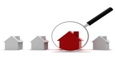 Új forgatókönyvet kapnak a lakáshitelesek