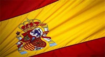 Aggasztóan magas, de 20%-alá csökkent a spanyol munkanélküliség