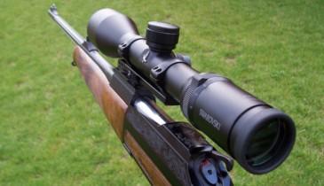 Jó üzlet Magyarországnak a külföldiek vadásztatása