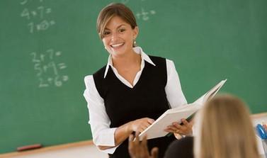 Jövőre 35 ezer pedagógus jelentkezhet a minősítési eljárásokra