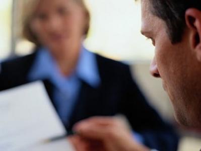 Az álláskereső oldalakon találnak legtöbbször egymásra cégek és a dolgozók