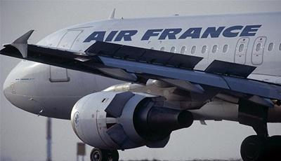 Újjabb diszkont légitársaságot hoz létre az Air France