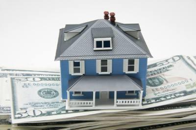 Hihetetlen, de igaz: itt vannak az inflációnál alacsonyabb lakáshitelkamatok!