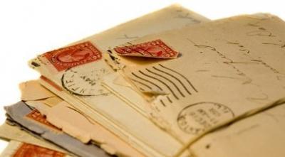 A Jobbik a levelét megírta, 4 millióan fogják megkapni a jövő héten