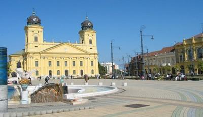 Rugó- és stabilizátorgyártó üzemmel újít a Thyssenkrupp Debrecenben