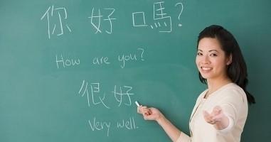 Még mindig a nyelvtanulásban vagyunk a leggyengébbek