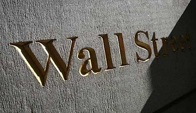 Egyesült Államok: Wall Street-i bankár lesz a gazdasági tanácsadó testület vezetője