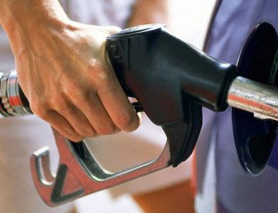 Emelték az üzemanyagok árát