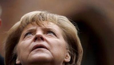 Németország félmilliárd euró hitelt nyújt Iraknak