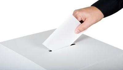 Salgótarjáni választás - Salgótarjánban többen szavaztak most, mint másfél éve