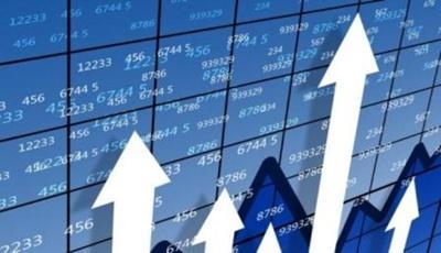 Erőteljesen kezdték az évet a közép-európai gazdaságok