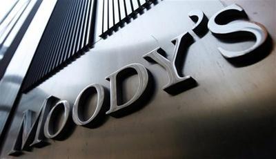 Szerbia - a Moody's pozitív folyamatokat lát