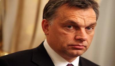Orbán az iraki külügyminiszterrel tárgyalt