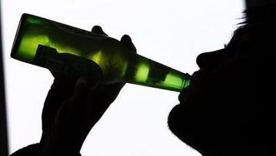 Zacher és az alkoholstratégia