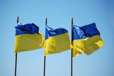 Cserbenhagyta Ukrajnát Nyugat-Európa