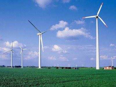 Megvan az Európai energia-igény bázisa