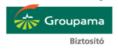 Eredményes 2016-os év a Groupama Biztosítónál