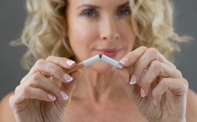 Romániában dohányzást korlátozó törvényt vezetnek be