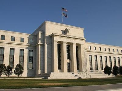 Gyenge kezdés után még jött egy Fed 'rúgás' is. Nincs öröm a Wall Street-en
