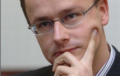 3,56 milliárd forint támogatást kap a kormánytól a Master Good