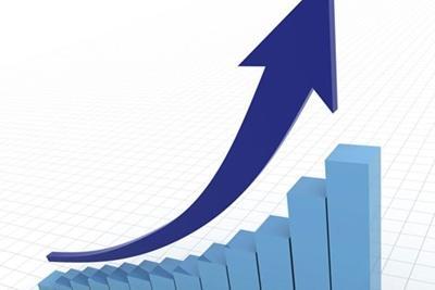 Négy éves csúcson az olaszországi infláció