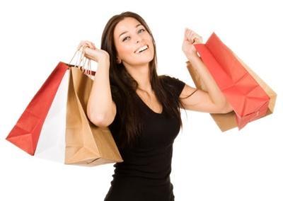 Egyre magasabb a magyar fogyasztói kedv
